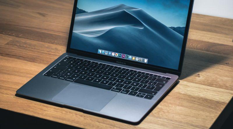 Les 10 plus grosses erreurs que vous pouvez facilement éviter en achetant votre prochain ordinateur portable