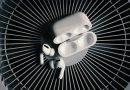 headphones AirPods