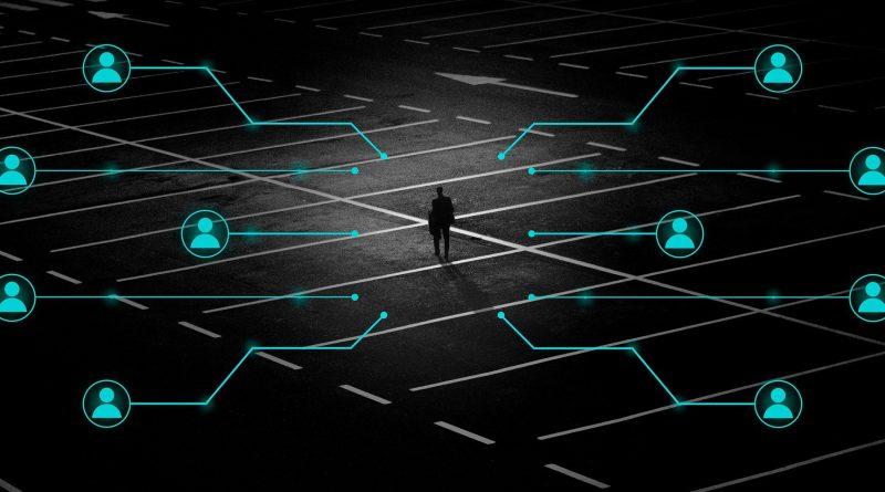 Solutions Wifi pour professionnels