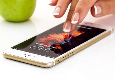iPhone 2021, ces fonctionnalités incroyables en préparation